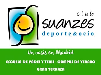 club Suances